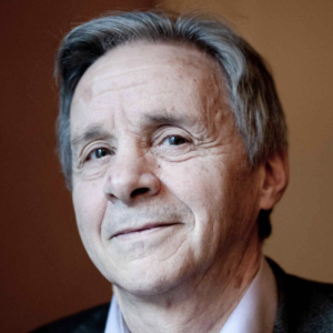 Philippe Braud