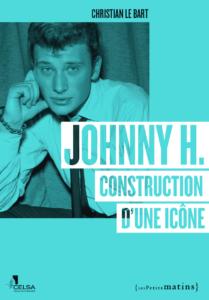 Johnny H.