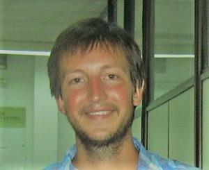 Mariano Dagatti