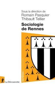 Sociologie de Rennes
