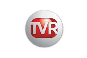 TVR Politique – Municipales 2020