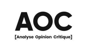 Covid-19 et politiques énergétiques : choc majeur ou déstabilisation mineure ?
