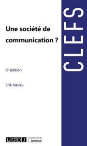 Une société de communication ? #6