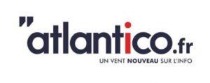 """Les Français d'origine étrangère, ces électeurs en or """"oubliés"""" par la droite"""