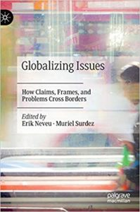 Globalizing Issues