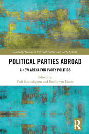 Political Parties Abroad