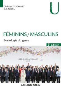 Féminins / Masculins